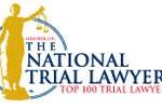 NationalTrialLawyerssmall