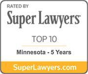 Top10-MN5years_180x150_corrCOL.png